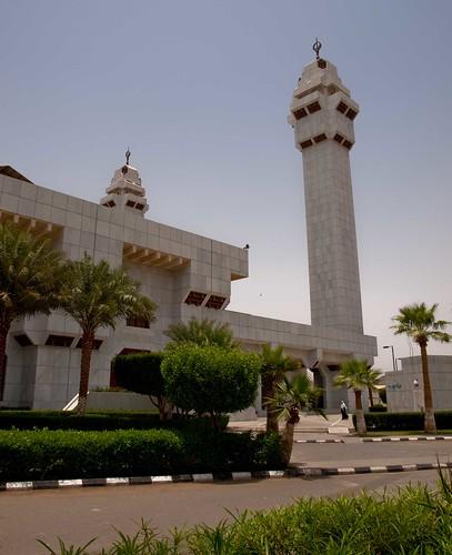 مساجد مكة المكرمة 3691312824_a1ae5af9f2.jpg