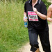 Race for Life - Nicky and Sarah (5 of 13)