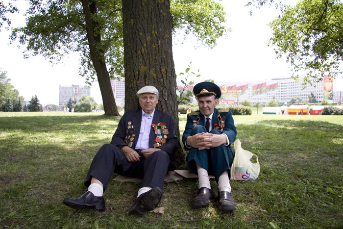Фотограф Вячеслав popov