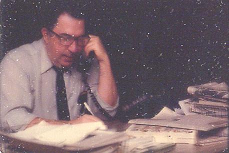 reporter-joseph