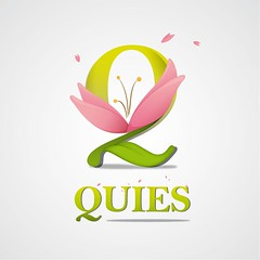 quies (Wilson Cáceres ®) Tags: