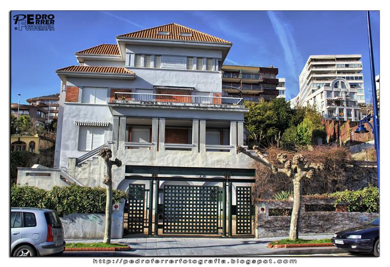 Santander - Avenida Reina-Victoria-65