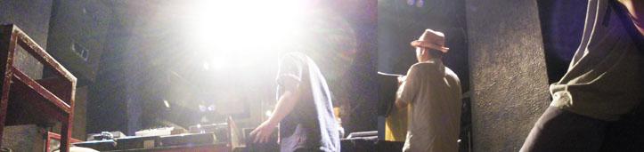2009-7-21-x3