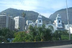 Rio071409-1776 Photo