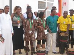 IMG_0102 (association izlmane djanet) Tags: desert afrika pana tuareg djanet aghar aghr izlmane elmihane