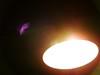 Luz (Mariane Prado) Tags: luz bright pinkfloyd ovini espaçonave