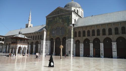 Damascus 058