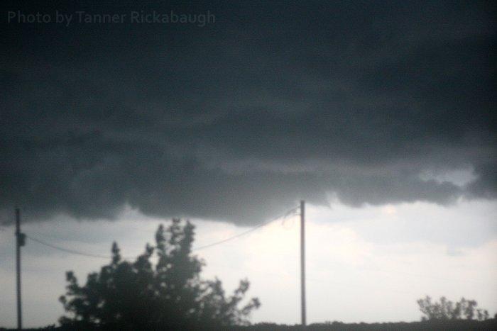 08-11-storm1
