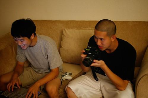 paul&jon-2009-08-13-2