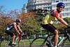 Ciclismo_160809_33