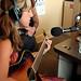 Gigi Love Radio Broadcast - KYRS
