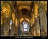 catedral Edimburgo1 (Harrycruz2) Tags: scotland reflex cathedral catedral olympus escocia edinburg edimburgo zuiko usuarios stgiles e500 uro