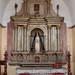 Monasterio de Santa Catalina de Siena_6