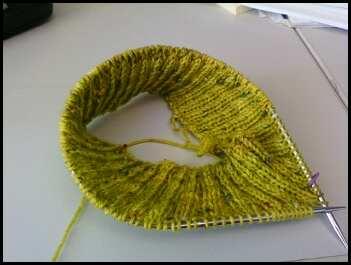 sockhead hat