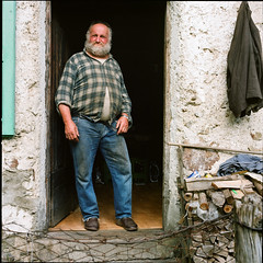 Italians (giancarlo rado) Tags: mostra people italy alps 6x6 analog italia hasselblad alpi ritratto trentino italians peopleatwork lavoro carlzeiss italianlandscape pastori workingpeople italianpeople nordest lagorai caoria northernitalians provinciaditrento ritrattiitaliani planar8028 italianphotography canalsanbovo paesaggioitaliano sekonicl208twinmate regionetrentinoaltoadige vanoicuoreverdedeltrentino picturesofitalians roncocainari photosofitalians northitalians italianpeopleinitaly fotografiediitaliani photosofnorthernitalians northernitalianpeoplephotos ritrattivanoi vanoiritratti picturespeopleitaly photosofitalianpeople
