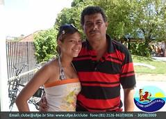 clube_30-08-09_6 (Clube Universitrio - UFPE) Tags: recife clube 3008 ufpe