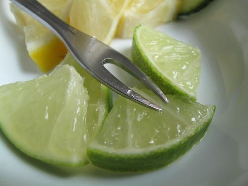 Limes et al