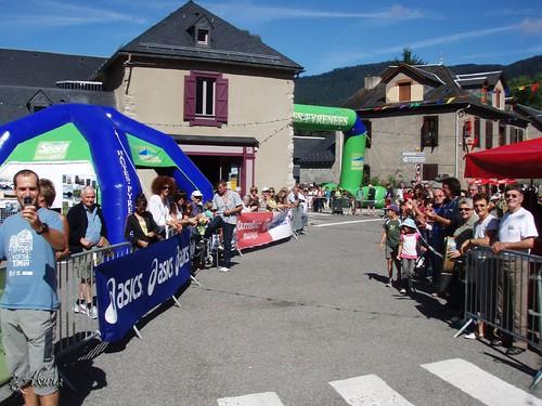 Grand Raid des Pyrenees Ultra 2009 (1002)