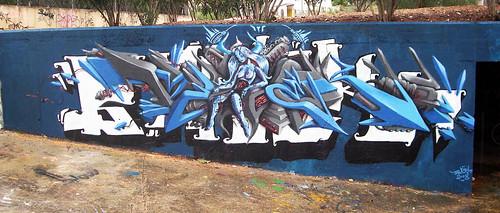 banek_08
