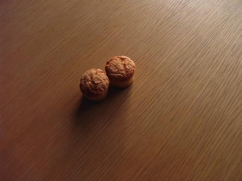 09-04 madeleines