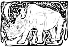 rhino-maze-900