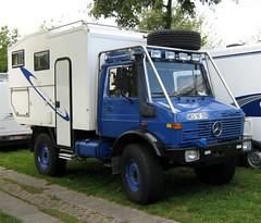 2009_09_03_Dsseldorf_155800 (Timo_Beil) Tags: wohnmobil unimog bocklet caravansalon recreationalhome