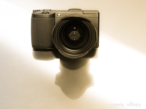 Ricoh_GRD3_Accessories_30 (by euyoung)