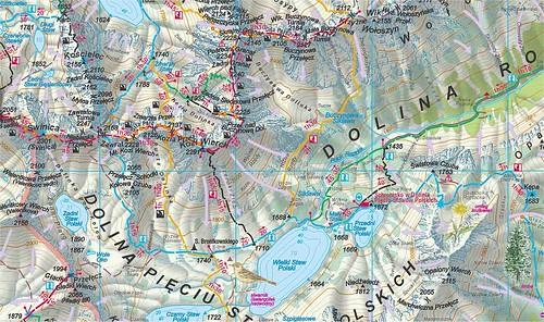 zakopane térkép Vadász, te most tulajdonképpen szopni jársz ide? | MiVanVelem zakopane térkép