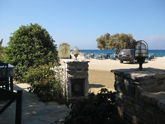 IMG_1370 (eddieshowcase) Tags: island greece taverna paradiso naxos