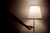 switching to darkness (ion-bogdan dumitrescu) Tags: light lamp self dark switch hand arm minimal explore switching onoff bitzi ibdp mg0141edit mg0149editjpg mg0152editjpg findgetty ibdpro wwwibdpro ionbogdandumitrescuphotography