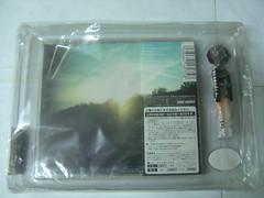 全新 原裝絕版 2003年 3月26日 SPEED 上原多香子 PUPA 初回限定盤 CD 原價 3570YEN 3