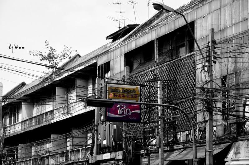 chinatown02