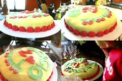 pastadizucchero_3 (frago) Tags: cake decoration pdz