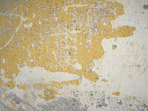 Grungy Wall Texture 10