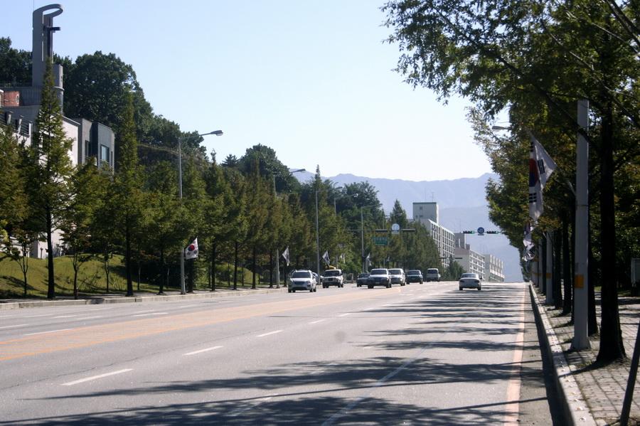 32(2)Downtown Wonju)