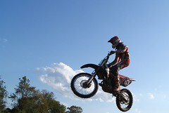 Zach Reinson (TRandPhotography) Tags: lighting camera summer money black nature boot cool jump hands freestyle looking chad action helmet fast bikes ground awsome dirt ama whip pro quarter apples 1855mm holeshot motocross mx ruff a330 raceway unadilla overlapping a700 ligting
