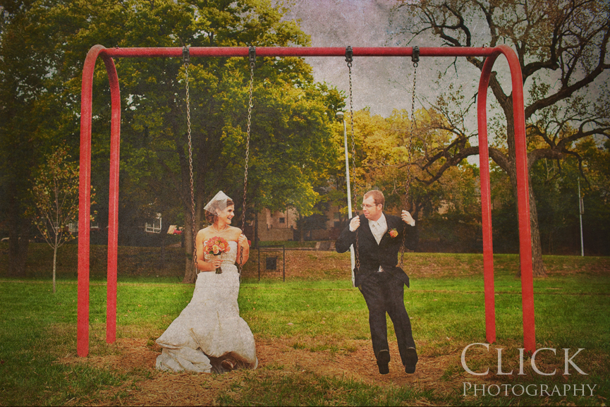 Wedding_Photography_Click_Norris23
