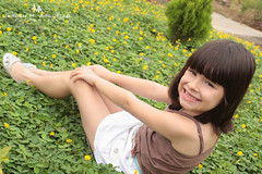 Cami (Jurgen M. Arguello) Tags: girls children little nias cuties nenas chiquillas jurgenmarguello