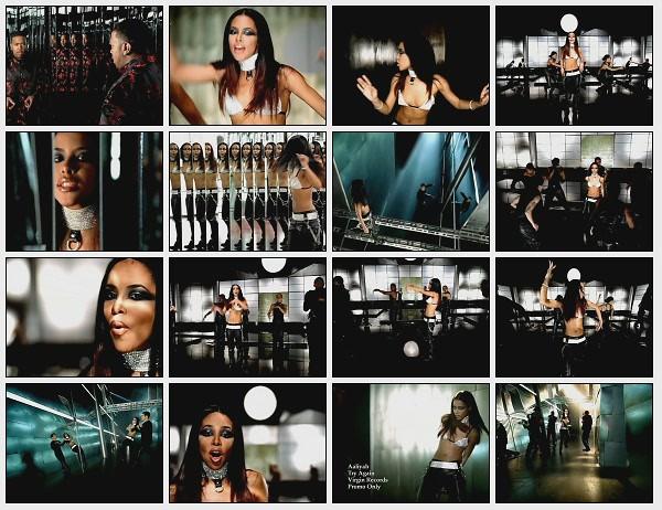 aaliyah-try_again-dvdrip-xvid-2000-uvz by bestmv4u