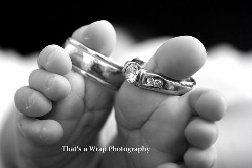 That's a Wrap 7