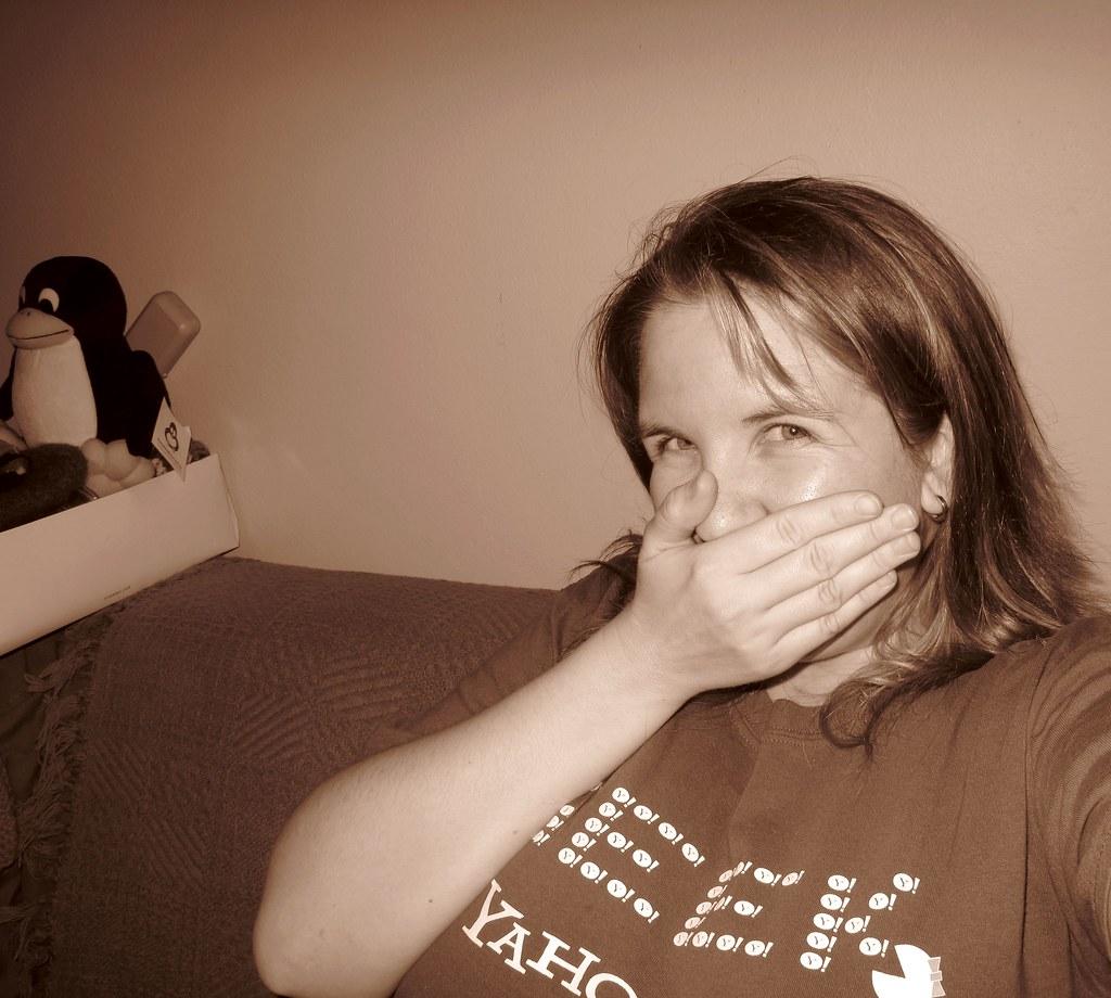 23 October 2009