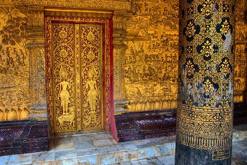 Luang Prabang 31