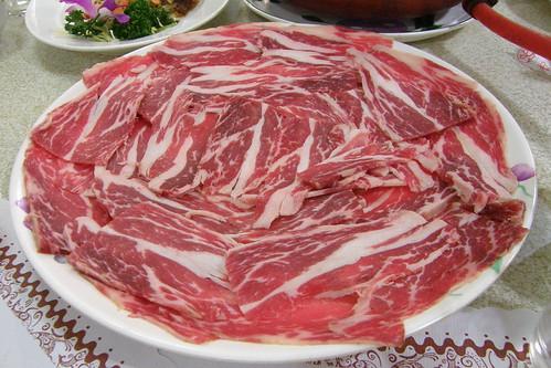 07.牛肉片