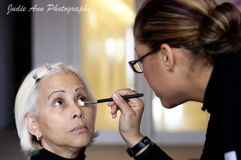 Makeup9_WM