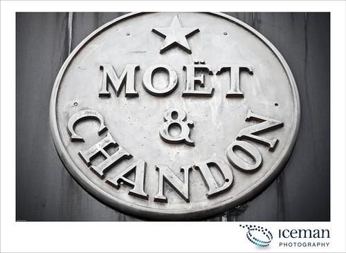 Moet & Chandon 2009 137