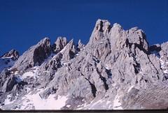 Scan10523 (lucky37it) Tags: e alpi dolomiti cervino