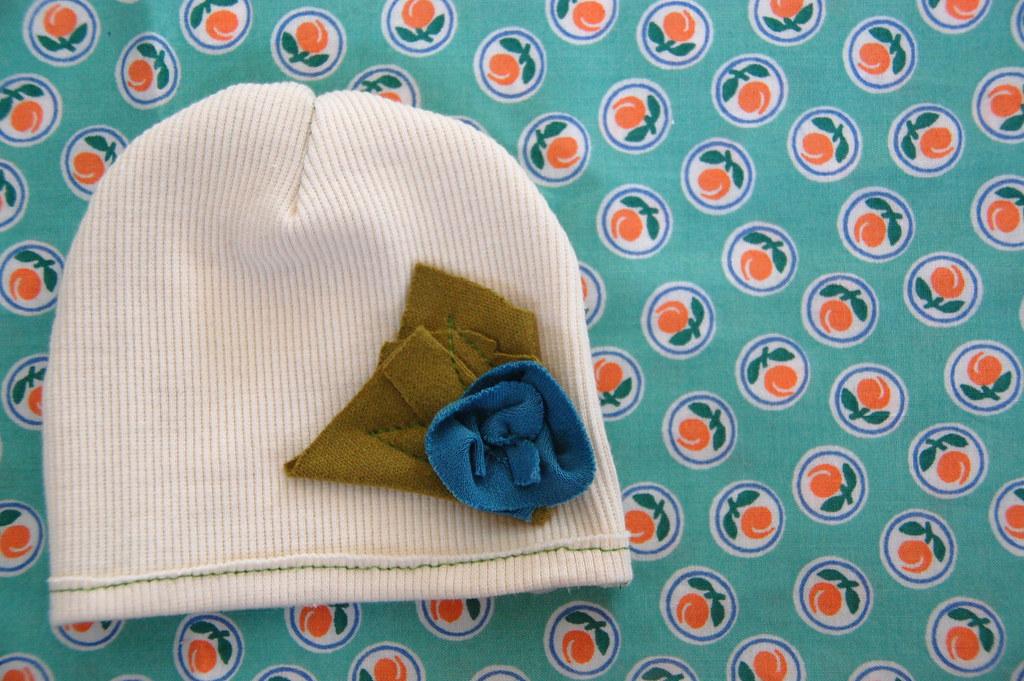 more little hats