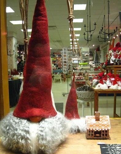 Swedish Christmas Decorations.It S Christmastime Swedish Christmas Decorations For Your Home