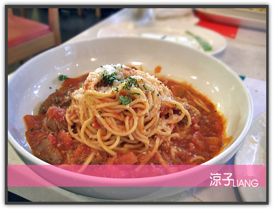 FATTY'S義大利餐廳04