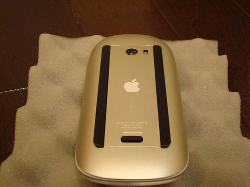 Magic Mouse_3